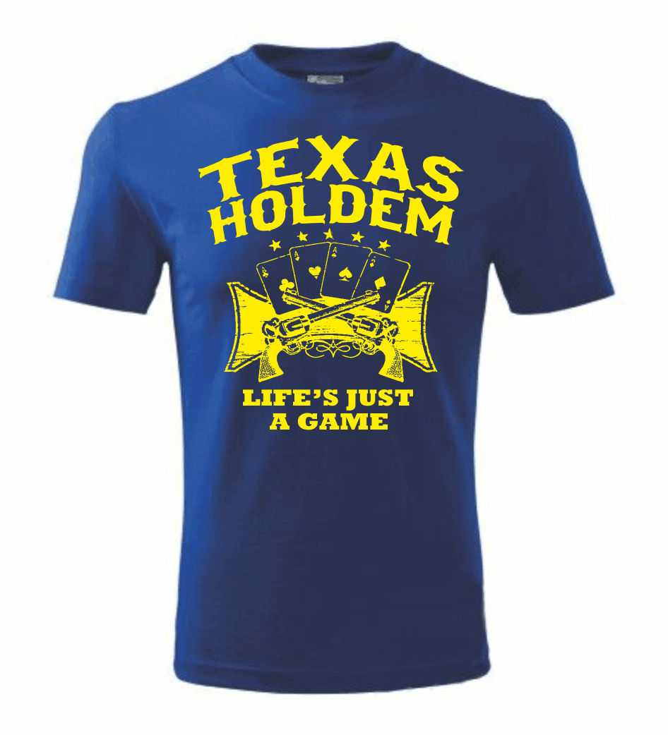Wiki texas holdem starting hands